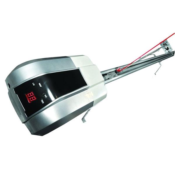 Привод для секционных ворот An-Motors ASG1000/4KIT