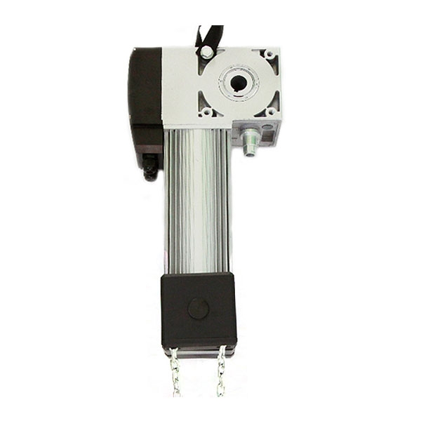 Привод для секционных ворот An-Motors ASI50KIT