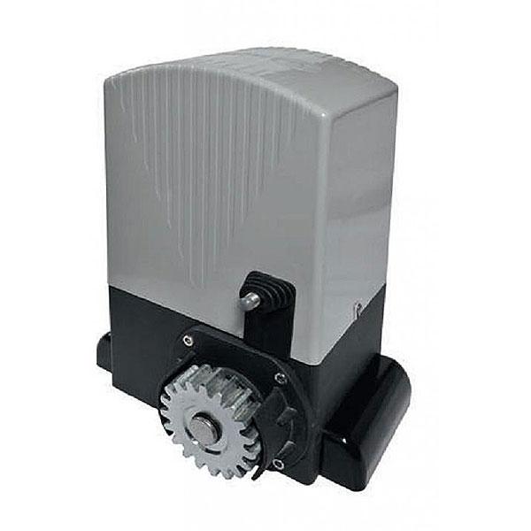 Привод для откатных ворот An-Motors ASL500KIT