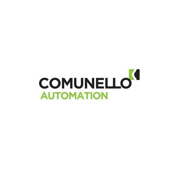 Новая автоматика и шлагбаумы Comunello